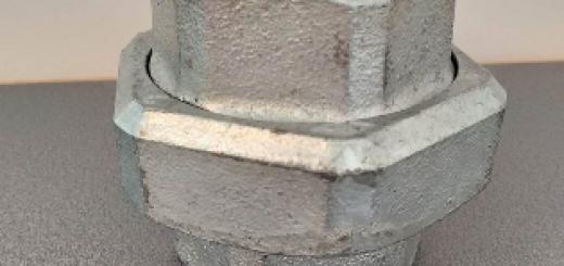 kształtka hydrauliczna